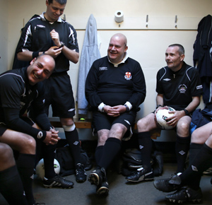 referees-changing-room