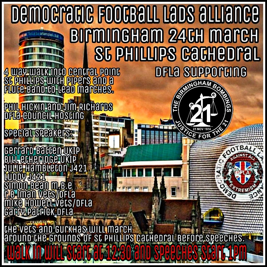 Image2Dfla poster