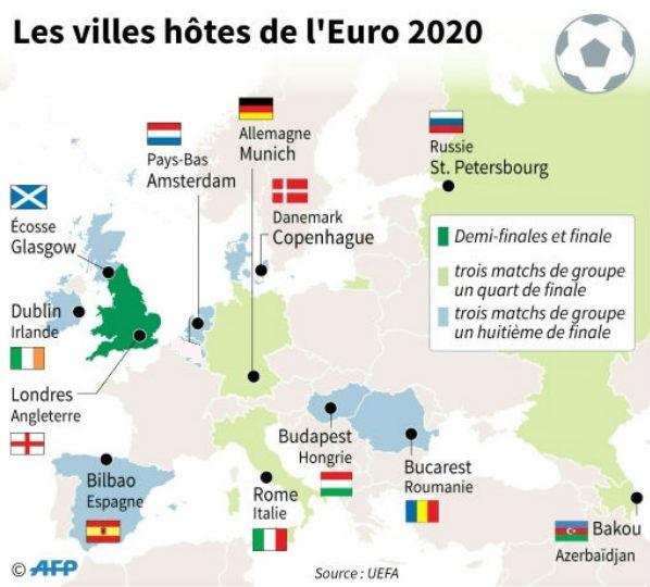 Euro2020Jan Ludvigsen.jpg