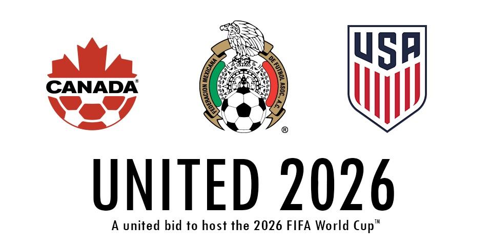 United 2026 Jan