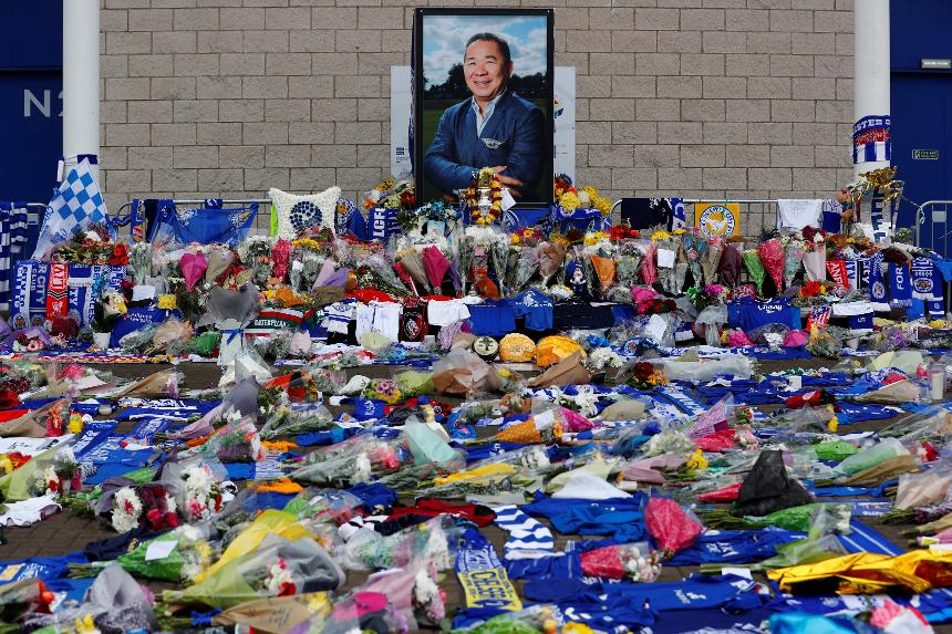 Tributes-to-Leicester-owner